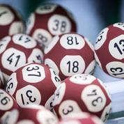 FDJ : le prix de l'action fixé «entre 16,50 et 19,90 euros», selon Bruno Le Maire