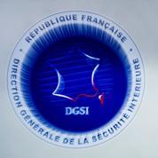 La discrète DGSI médiatise sa campagne de recrutement