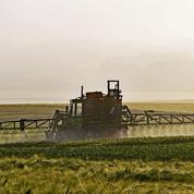 Deux arrêtés anti-pesticides validés au nom du «danger grave» pour la population