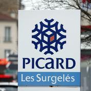 Picard lance ses distributeurs automatiques de plats surgelés