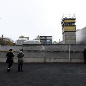 Chute du mur de Berlin : une sélection de nos articles et vidéos
