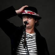 Pete Doherty de nouveau arrêté à Paris, ivre après une bagarre