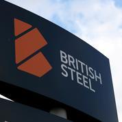 Le sidérurgiste British Steel va passer sous pavillon chinois, une usine française concernée