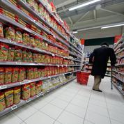 Travail de nuit dans le commerce alimentaire: l'exécutif renvoie à une concertation de 6 mois