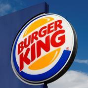 Burger King lance un hamburger sans viande en Europe, dans un marché plein d'appétit