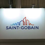 Saint-Gobain va racheter Continental Building Products pour 1,3 milliard d'euros