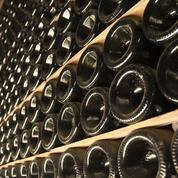 Foires aux vins 2019: la loi Alimentation a fait baisser les ventes de près de 10%, selon une étude