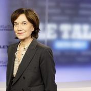 J'accuse : Rossignol, ex-ministre des Droits des femmes, appelle au boycott du film