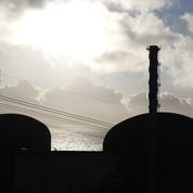 EDF travaille à un nouvel EPR, censé respecter ses coûts
