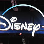 24h après son lancement, Disney+ enregistre déjà 10 millions d'abonnés