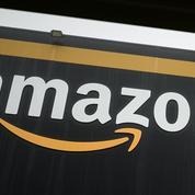 Amazon conteste l'énorme contrat du «cloud» du Pentagone attribué à Microsoft