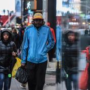 Sept Français sur dix préfèrent avoir froid qu'allumer le chauffage