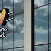Thomas Cook France: une combinaison d'offres permettrait la reprise de 350 salariés