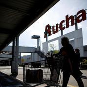 Listeria : des blinis Leclerc, Auchan et Système U contaminés