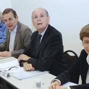 Pédocriminalité dans l'Église : pic d'appels à la Commission Sauvé depuis l'assemblée de Lourdes
