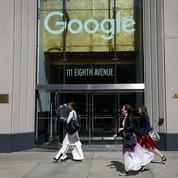 Google revoit ses règles en matière de publicités politiques