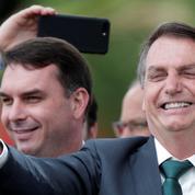 Brésil : Bolsonaro lance un nouveau parti