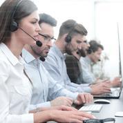 Démarchage téléphonique illégal: la Cnil inflige 500.000 euros d'amende à une société d'isolation