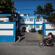 Français tués en Haïti : les familles veulent rapatrier les corps