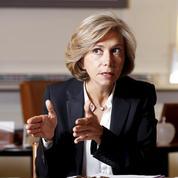 Les dépenses de fonctionnement de la région Île-de-France en baisse continue