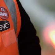 SNCF : la CFDT-Cheminots a déposé son préavis de grève