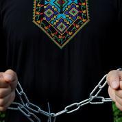 Ouïghours : Paris appelle Pékin à «mettre un terme aux détentions de masse dans des camps»