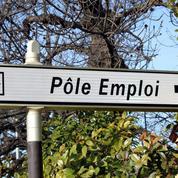 Quatre mois de prison ferme et 18.000 euros d'amende pour avoir fraudé auprès de Pôle emploi