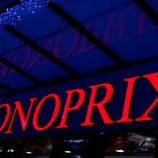 La justice interdit à Monoprix d'employer des salariés après 21 heures