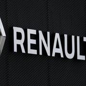 La filière automobile française espère un plan d'urgence du gouvernement