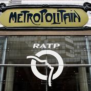 Île-de-France Mobilités et RATP commandent des métros à Alstom et Bombardier pour près de 3 milliards d'euros