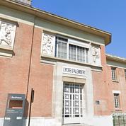Un lycée de Seine-Saint-Denis sous le choc après le meurtre de deux élèves en deux mois
