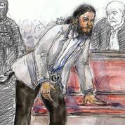 Attentats du 13 novembre 2015 : un procès requis pour 20 personnes, dont Salah Abdeslam