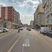 Saint-Ouen : marche pour un lycéen mortellement poignardé