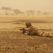 Une majorité de Français soutient les opérations militaires au Mali