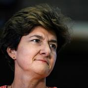 Ex-candidate française à la Commission européenne, Sylvie Goulard mise en examen pour détournement de fonds publics
