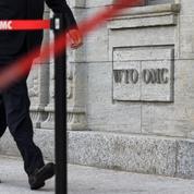 L'OMC épingle à nouveau Airbus