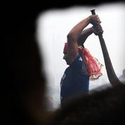 Népal: des sacrifices rituels massifs d'animaux ont débuté, malgré les protestations