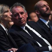 Assistants d'eurodéputés MoDem: Bayrou au tribunal de Paris pour être entendu par les juges