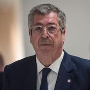 Les Balkany entament un nouveau marathon judiciaire