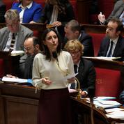 La loi antigaspillage présentée à l'Assemblée ce lundi