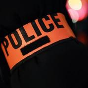 Val-de-Marne: des livreurs se volatilisent avec deux fourgons et un million d'euros de téléphones