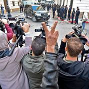 Algérie : deux ex-premiers ministres condamnés pour corruption