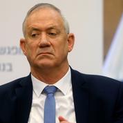 Israël : le Parlement approuve en première lecture la tenue de nouvelles élections
