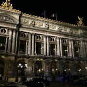 L'Opéra de Paris annonce une perte de 2,5 millions d'euros à cause des grèves