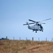 Nouvelle-Zélande: opération à haut risque pour récupérer les corps près du volcan