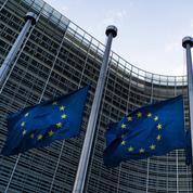 Le parquet français pourra encore émettre des mandats d'arrêt européen