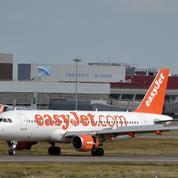 Toulouse-Blagnac: Eiffage autorisé à racheter l'aéroport au chinois Casil Europe