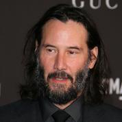 Keanu Reeves sera de retour dans Matrix 4 et John Wick ... le même jour aux États-Unis