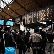 Grève dans les transports : quelles perturbations à la SNCF et la RATP ce lundi 16 décembre ?