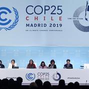 COP25: un accord sans ambition pour la planète